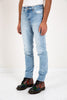 KSUBI-Chitch Jean The Streets-Men Slim-{option1]