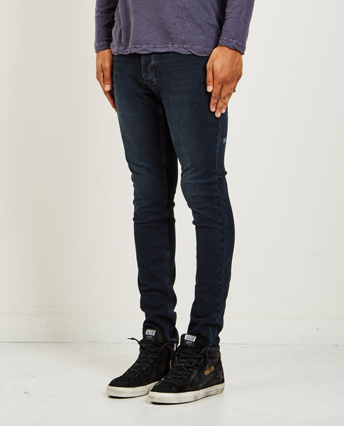 KSUBI Chitch Jeans In Deep