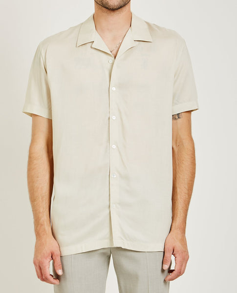 HARMONY CHRISTOPHE SHIRT