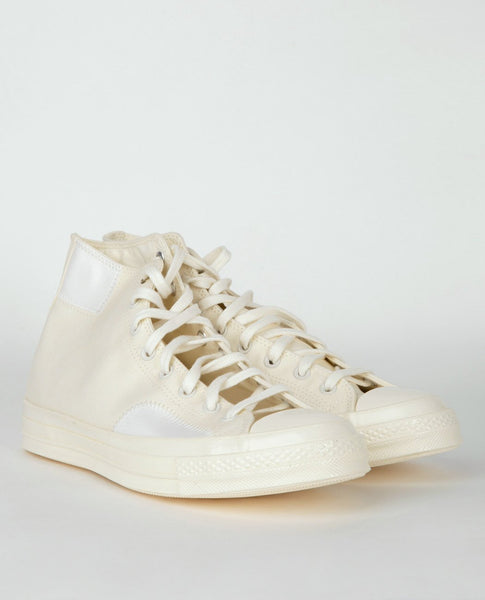 CONVERSE Chuck 70 Clean N Preme High Top