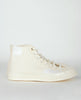 CONVERSE-Chuck 70 Clean N Preme High Top-Men Sneakers + Trainers-{option1]