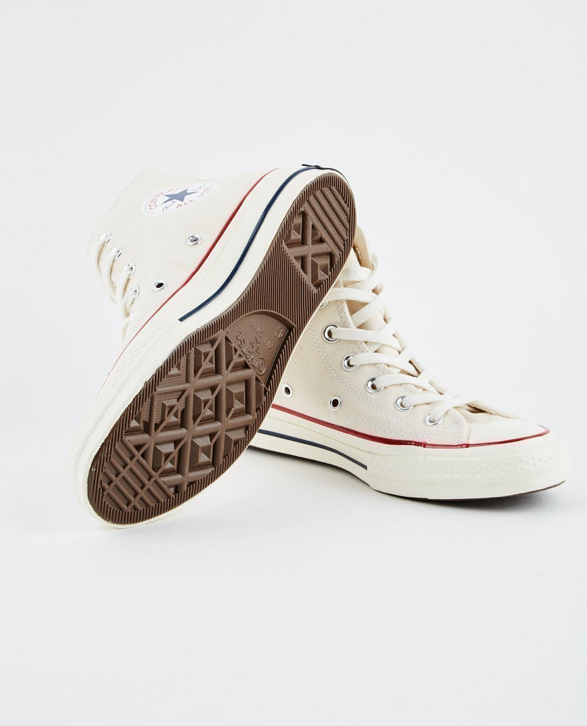CONVERSE-Chuck 70 High-Men Sneakers + Trainers-{option1]