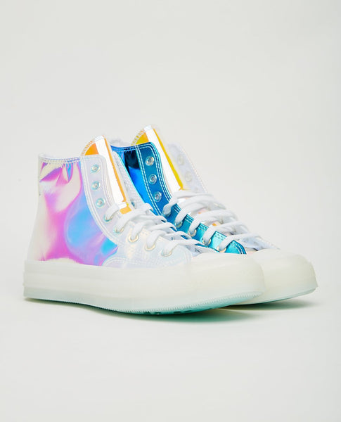 CONVERSE CHUCK 70 JEWEL HIGH