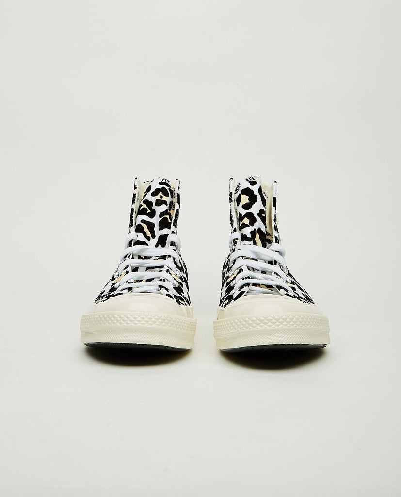 CONVERSE-Chuck 70 Leopard Print-Women Sneakers+ Trainers-{option1]