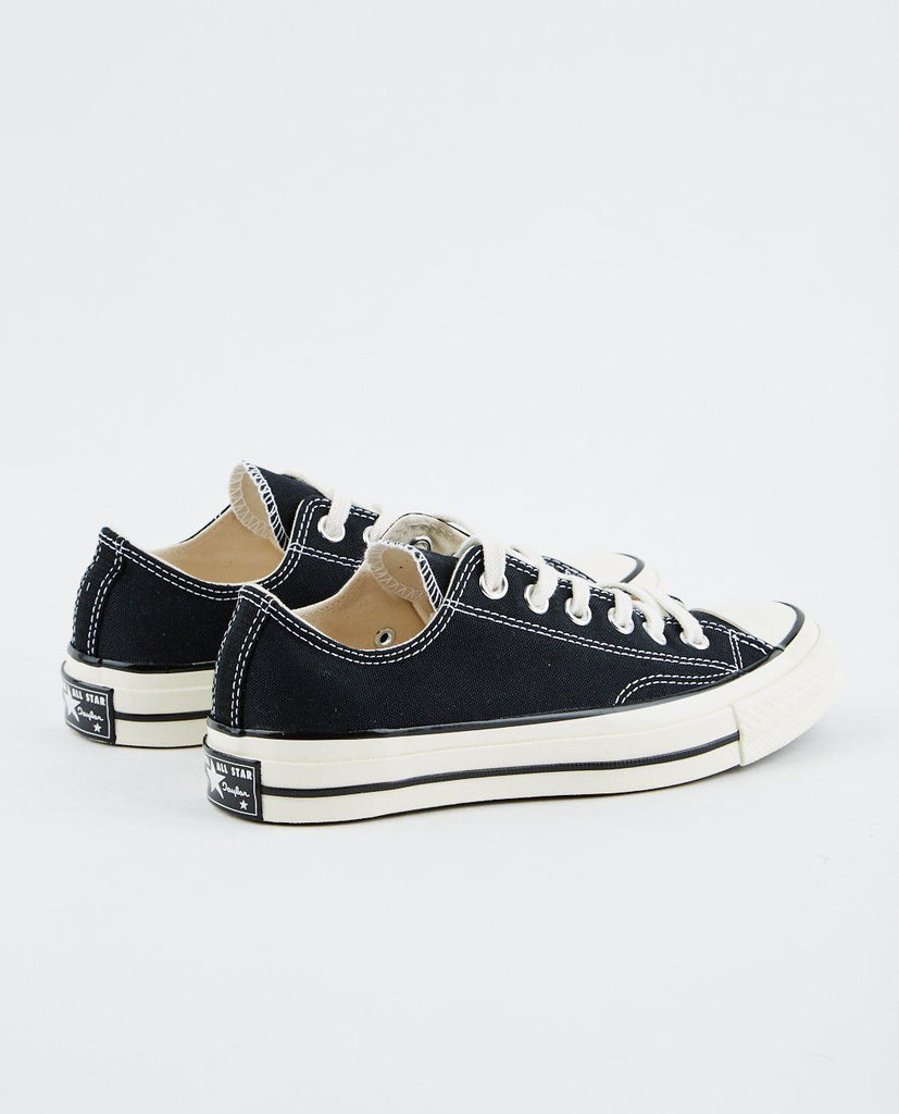 CONVERSE-Chuck 70 Low-Women Sneakers+ Trainers-{option1]