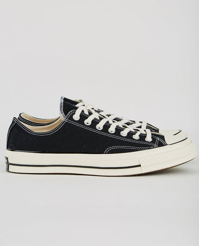 GOLDEN GOOSE Super-Star Sneaker