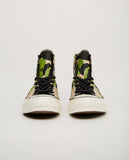 CONVERSE-CHUCK TAYLOR '70 ARCHIVE PRINT HI-Women Sneakers+ Trainers-{option1]