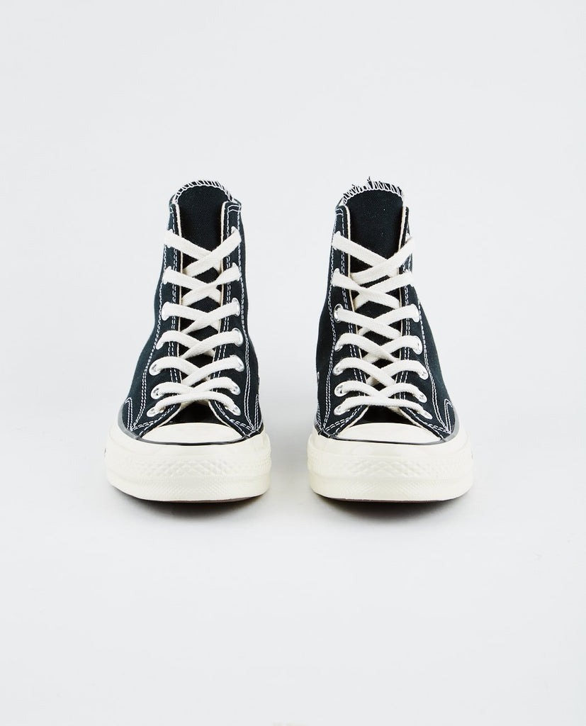 CONVERSE-CHUCK TAYLOR ALL STAR '70 HIGH TOP-Women Sneakers+ Trainers-{option1]
