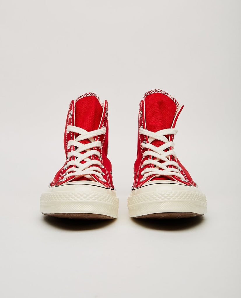 CONVERSE-CHUCK TAYLOR ALL STAR '70 HIGH TOP ENAMEL RED-Women Sneakers+ Trainers-{option1]