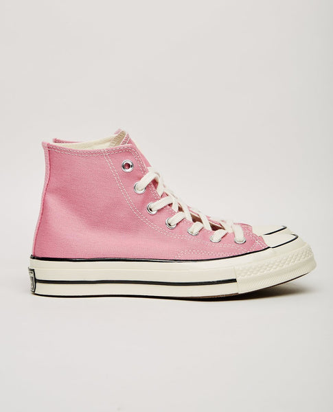 CONVERSE CHUCK TAYLOR ALL STAR '70 HIGH TOP MAGIC FLAMINGO