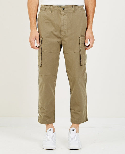 ALEX MILL CITY CARGO PANT