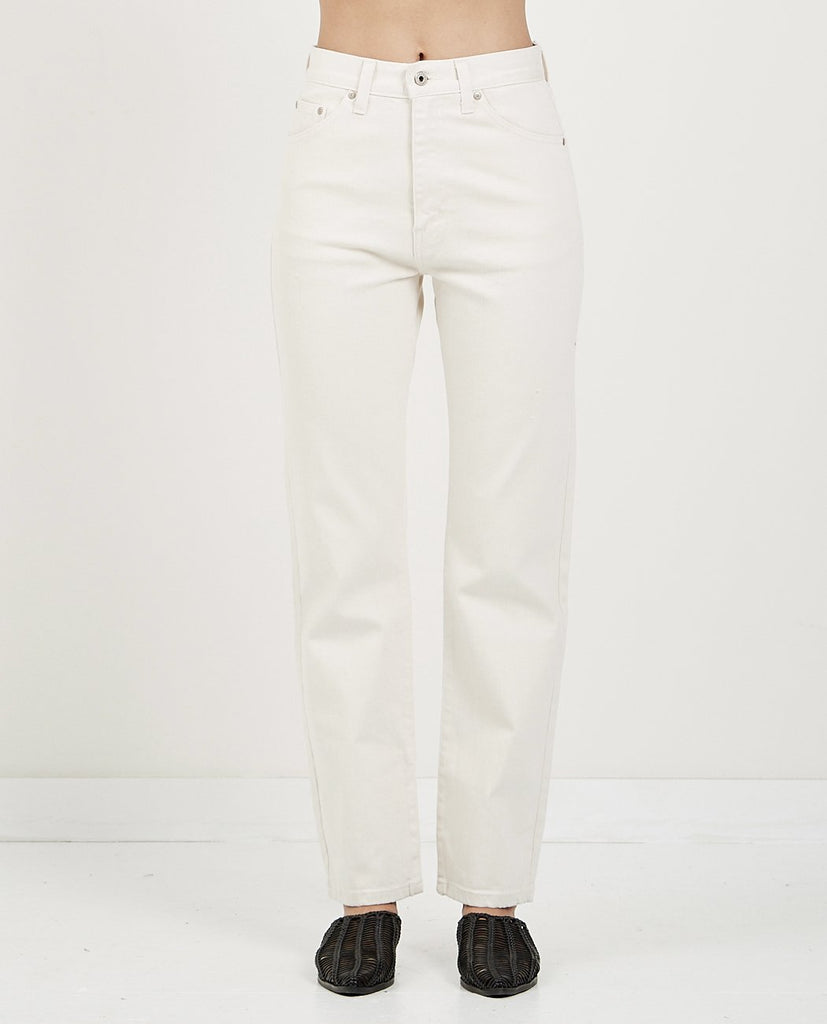 NAKED & FAMOUS-CLASSIC JEAN NATURAL SEED-Women Straight-{option1]
