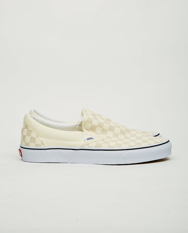 BUSCEMI Strada White Yogurt