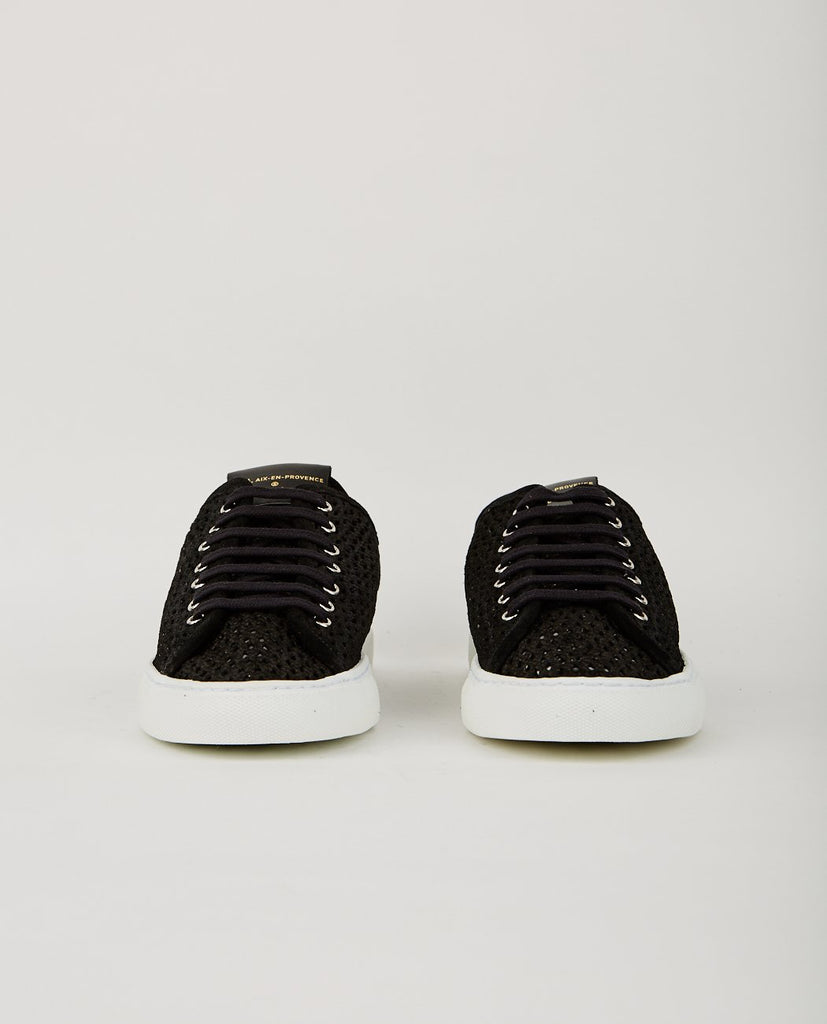 ZESPA-CLASSIC TRAINER-Men Sneakers + Trainers-{option1]
