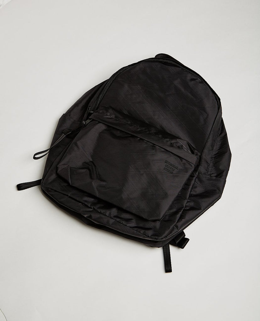 HERSCHEL SUPPLY CO.-CLASSIC XL BACKPACK STUDIO-Men Bags-{option1]