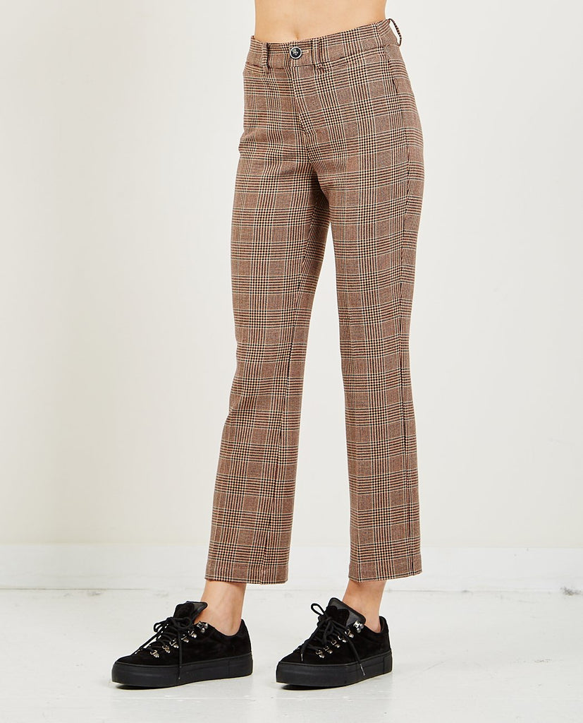 PAIGE-Claudine-Women Pants-{option1]