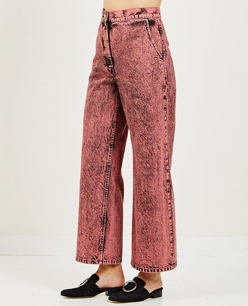 RACHEL COMEY CLEAN BISHOP PANT