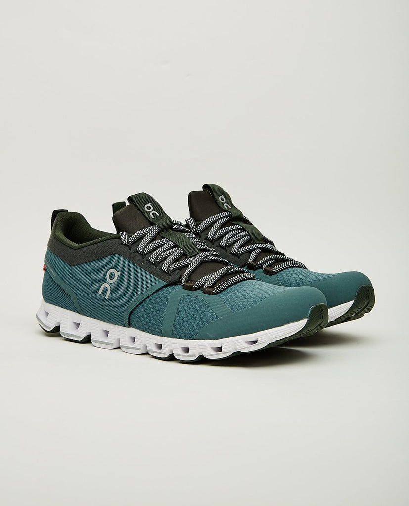 ON.-CLOUD BEAM-Men Sneakers + Trainers-{option1]