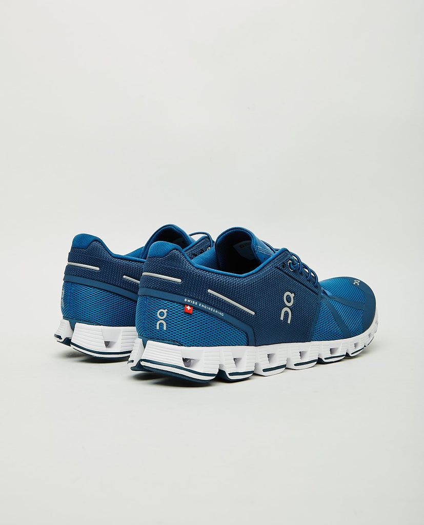 ON.-Cloud Blue-Men Sneakers + Trainers-{option1]