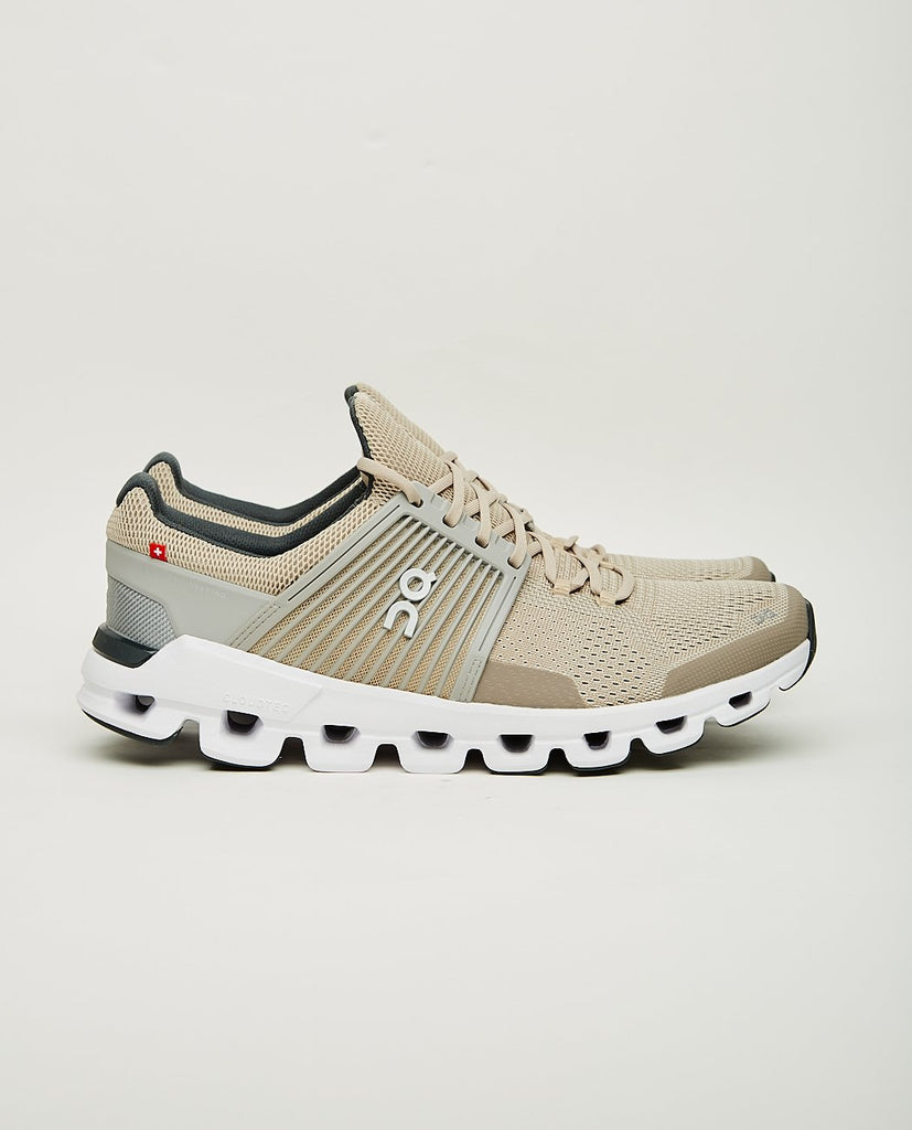 ON.-CLOUDSWIFT-Men Sneakers + Trainers-{option1]