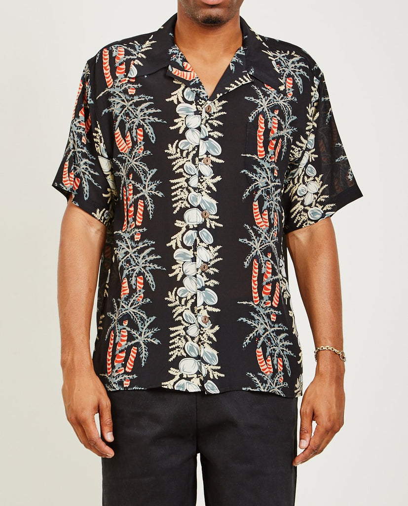 AVANTI-COCONUT PALM-Men Shirts-{option1]