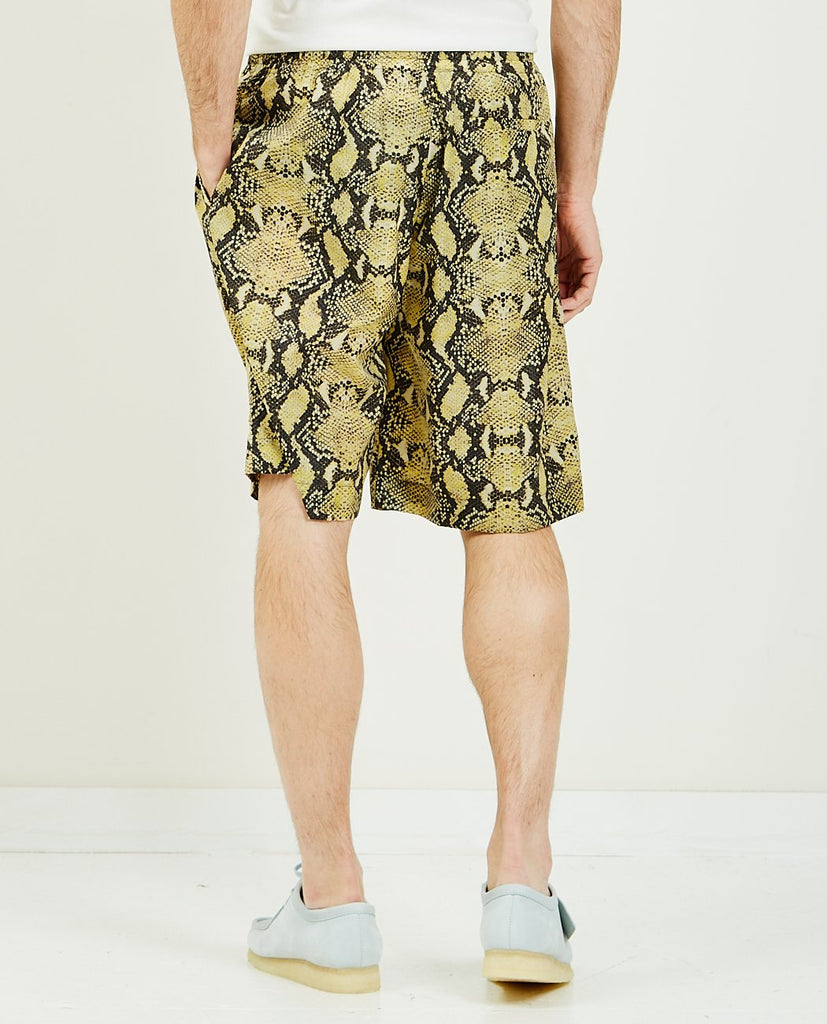 CMMN SWDN-Cody-SUMMER20 Men Shorts-{option1]
