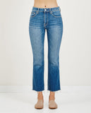 TRAVE-Colette Sweet Emotion-Women Skinny-{option1]
