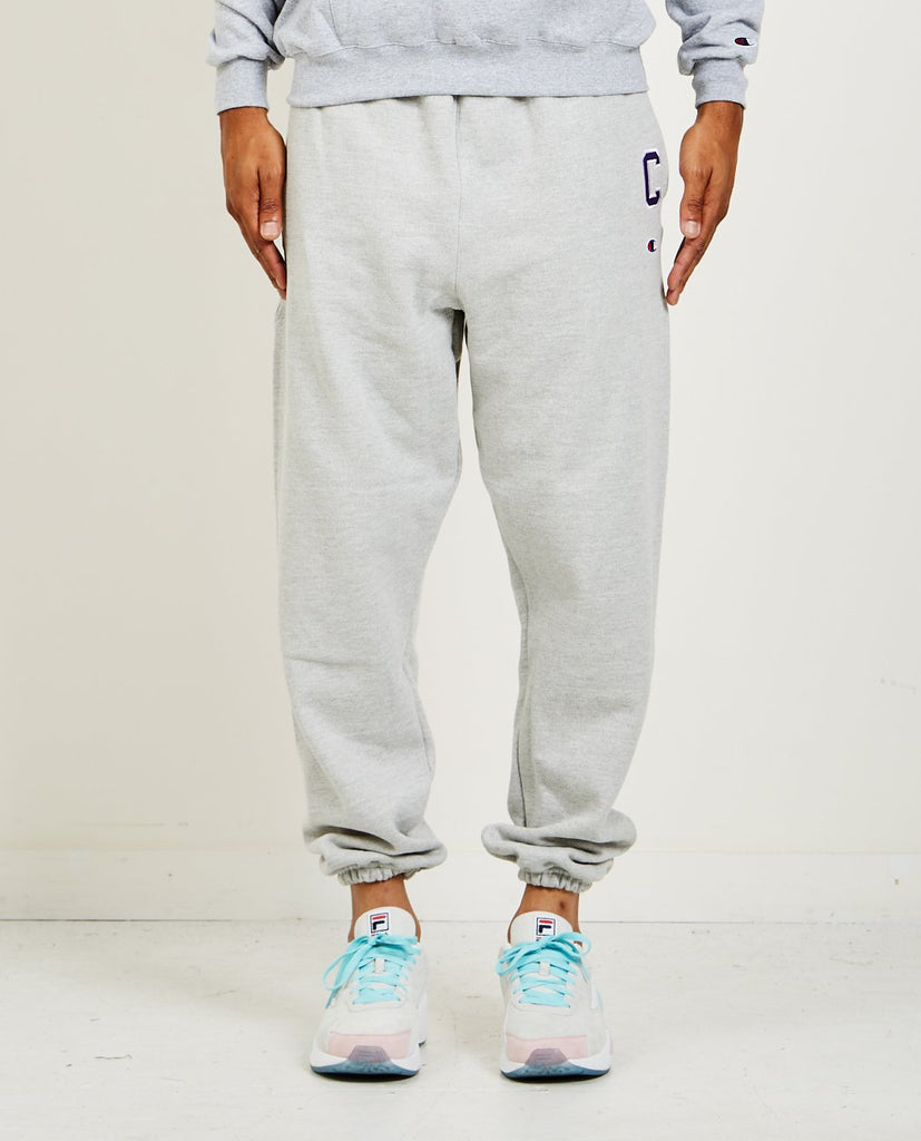 CARROTS BY ANWAR CARROTS COLLEGIATE SWEATPANTS