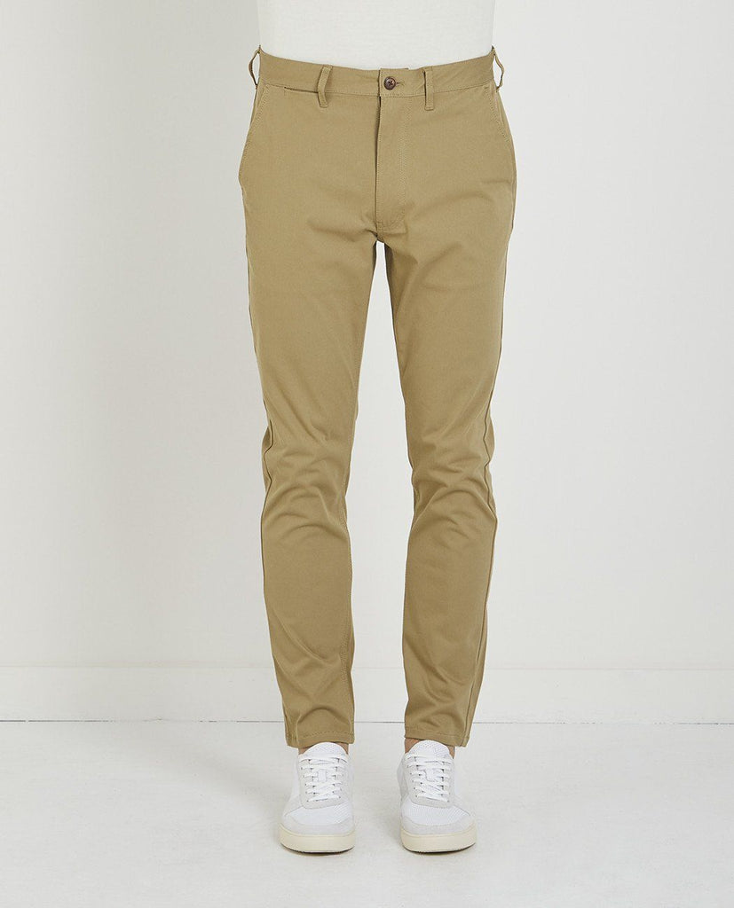 AR321-Comfort Chino Pant-Men Pants-{option1]