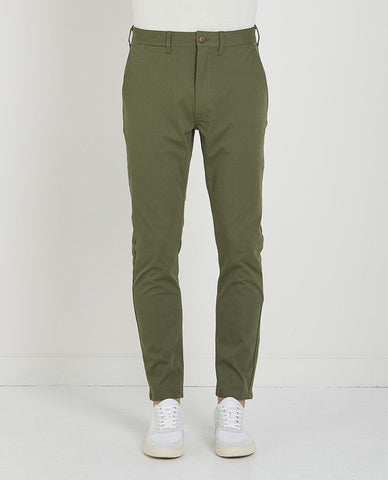 AR321 VIETNAM FATIGUE PANT