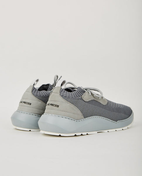 FILLING PIECES CONDOR 2.0 SNEAKERS