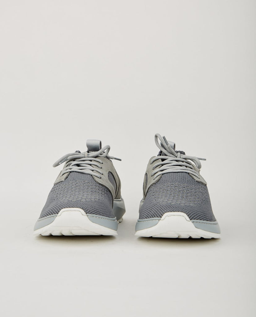 FILLING PIECES-CONDOR 2.0 SNEAKERS-Men Sneakers + Trainers-{option1]