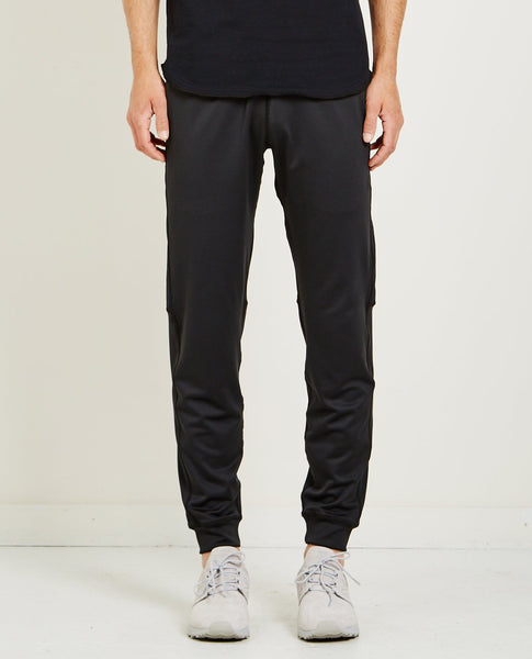 REIGNING CHAMP COOLMAX RIPSTOP HYBRID PANT
