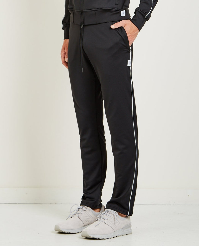 REIGNING CHAMP-COOLMAX TERRY TRACK PANT-Men Pants-{option1]