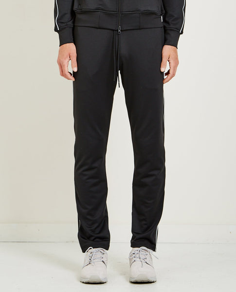 REIGNING CHAMP COOLMAX TERRY TRACK PANT