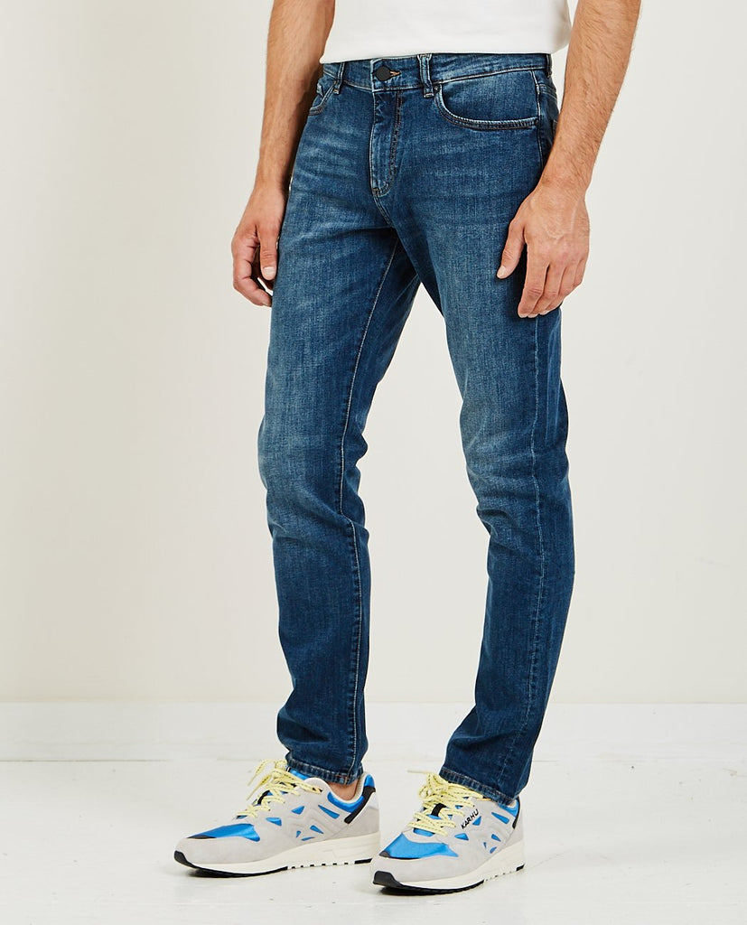 Cooper Jean Assemble-DL1961-American Rag Cie