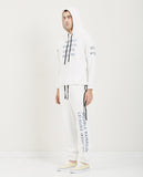 DOUBLE RAINBOUU-COUCH SURF HOODIE-Men Coats + Jackets-{option1]