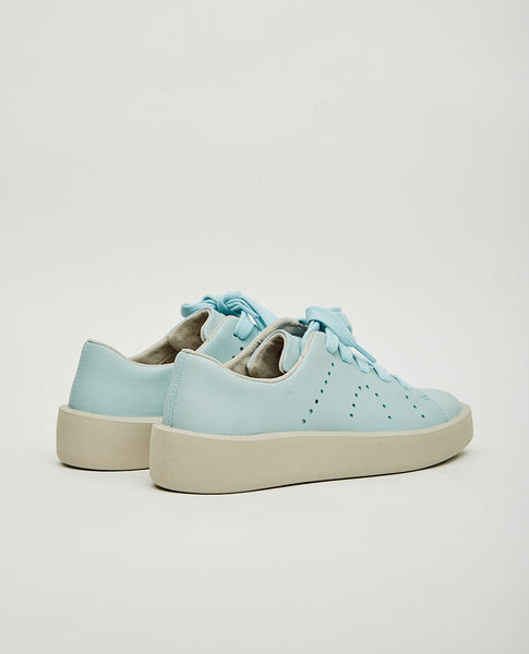 CAMPER COURB SNEAKER ICE