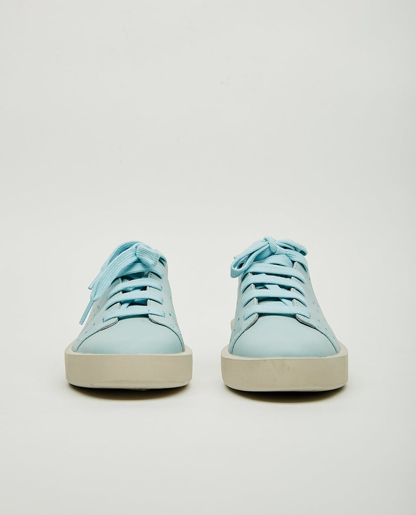 COURB SNEAKER ICE-CAMPER-American Rag Cie
