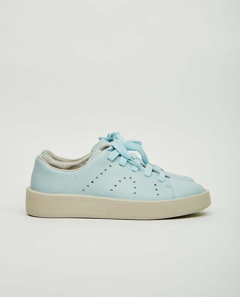 CAMPER-COURB SNEAKER ICE-Women Sneakers+ Trainers-{option1]