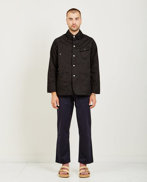 MONITALY COVERALL