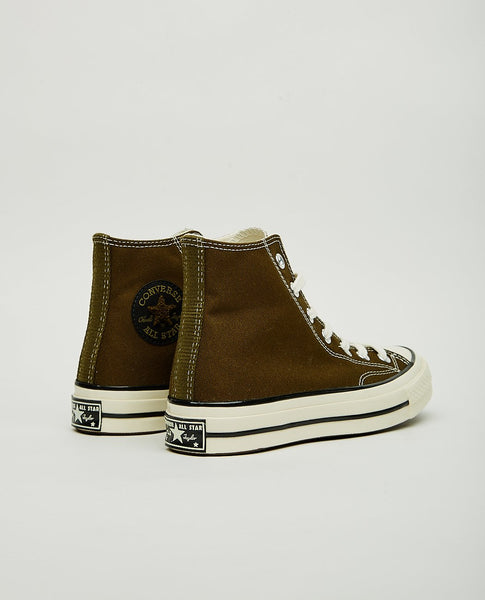 CONVERSE CTAS '70 HIGH TOP FIELD SURPLUS