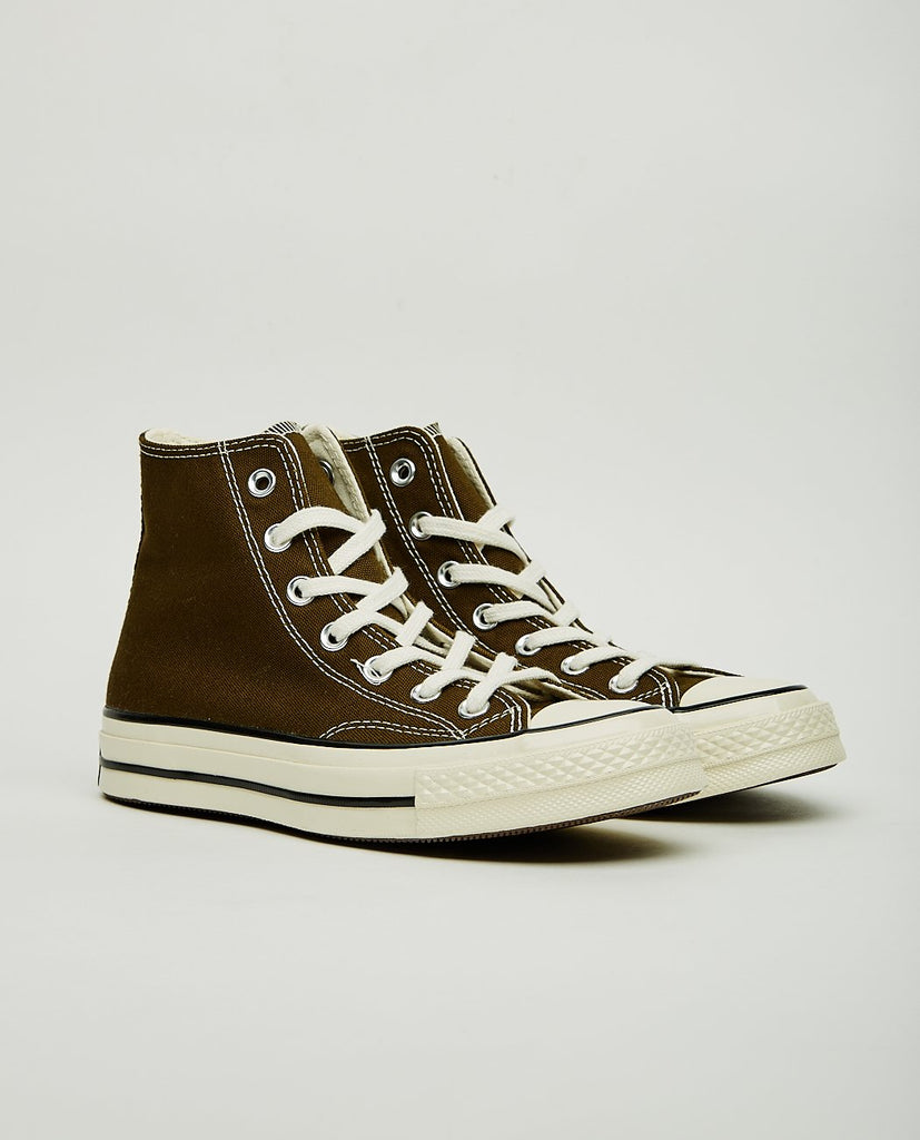 CTAS '70 HIGH TOP FIELD SURPLUS-CONVERSE-American Rag Cie