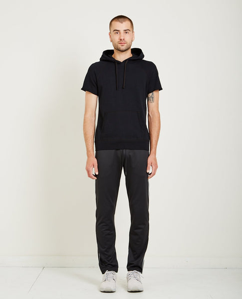 REIGNING CHAMP CUT-OFF PULLOVER HOODIE