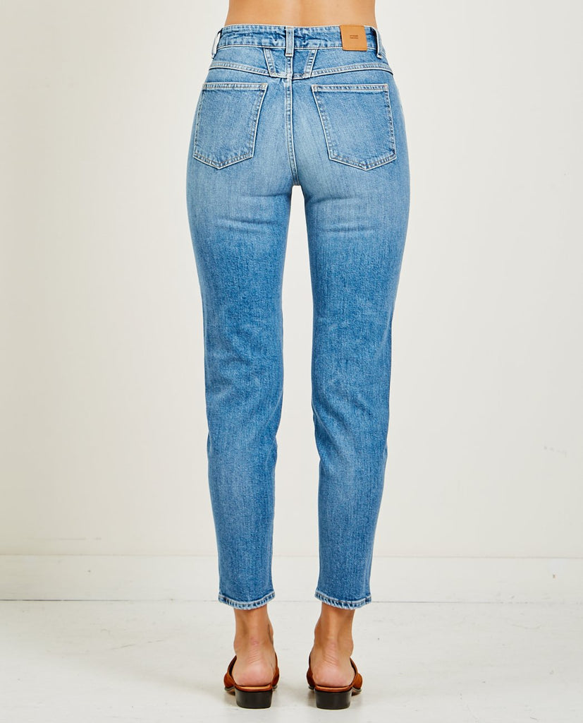 CLOSED-DAY JEAN-Women Skinny-{option1]
