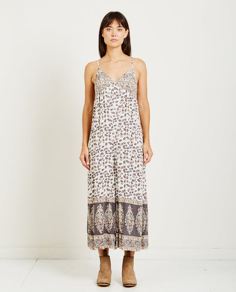SPELL & THE GYPSY DELIRIUM JUMPSUIT