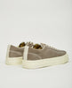 S.W.C.-DELLOW LOW SUEDE-Men Sneakers + Trainers-{option1]