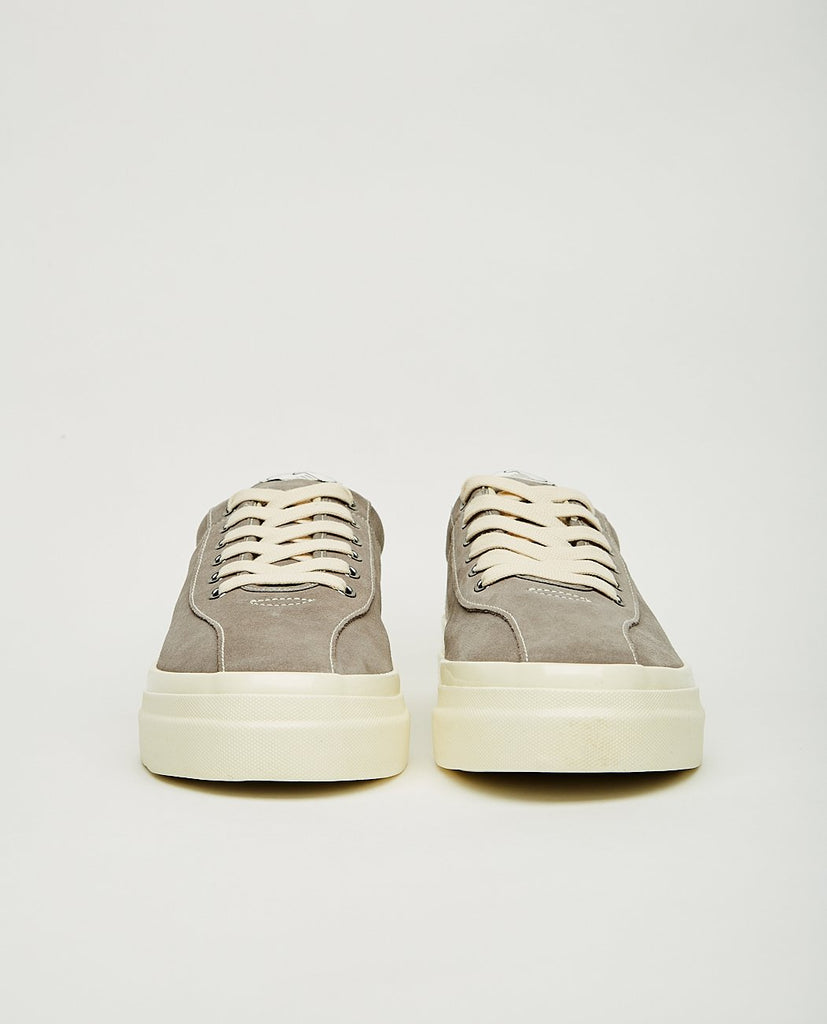 DELLOW LOW SUEDE-S.W.C.-American Rag Cie