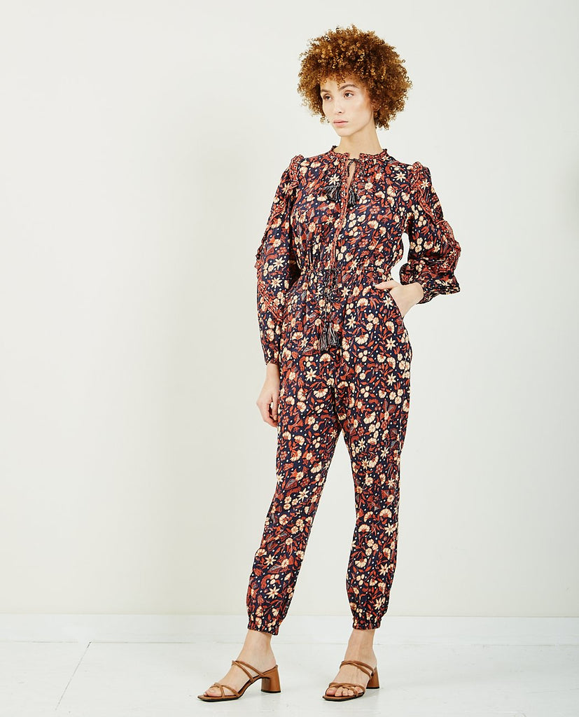 ULLA JOHNSON-Delphine Jumpsuit-All-In-One-{option1]