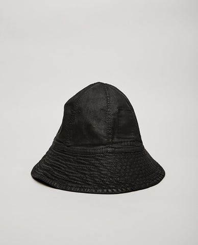 PUBLISH ROGERS - HAT